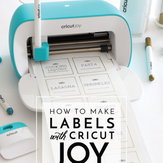 How-to-Make-Labels-with-Cricut-Joy_1